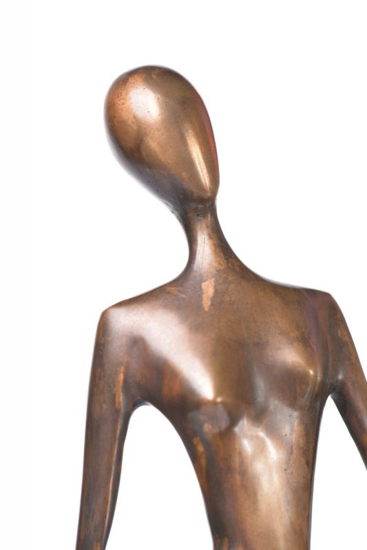 reveuse-bronze-2