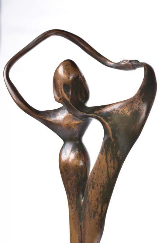 ouroboros-bronze-4